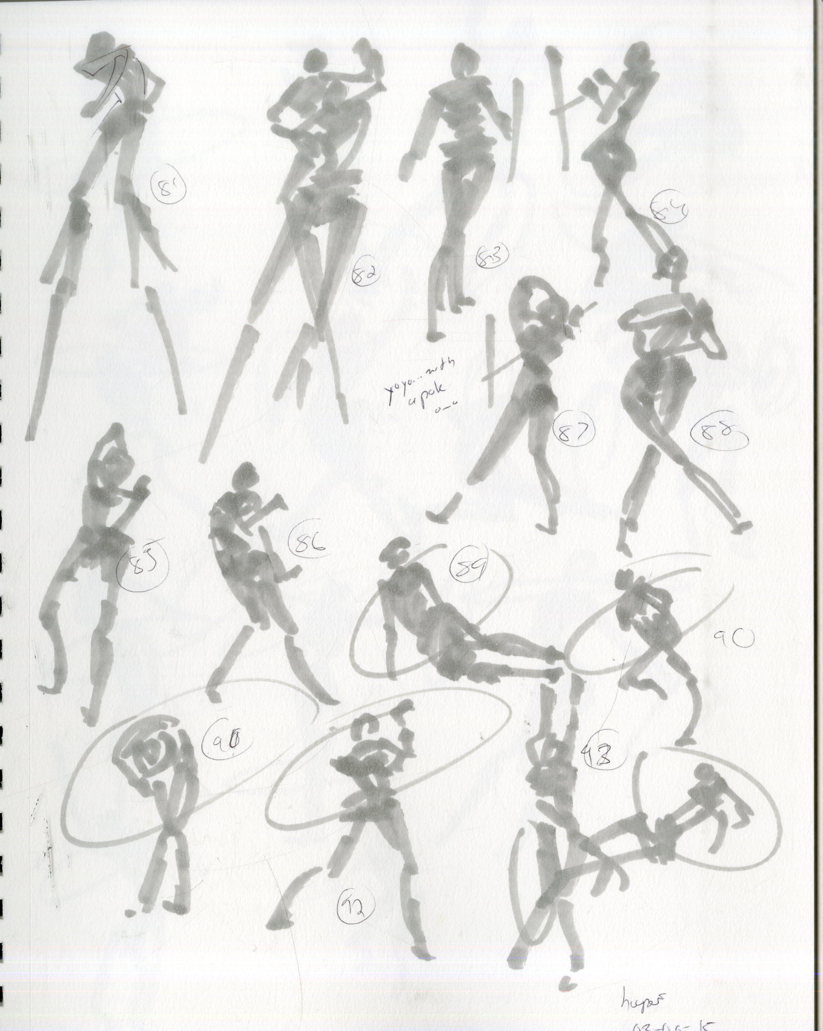2838x3555 Gestures Marnica Yoeun