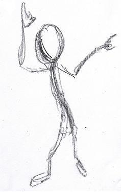 237x375 Best 25 Gesture Drawing Ideas On Gesture Drawing, Art