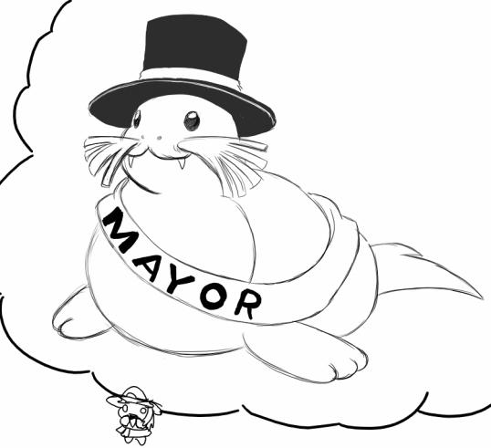 538x491 Mayor Sealeo By Chorocojo