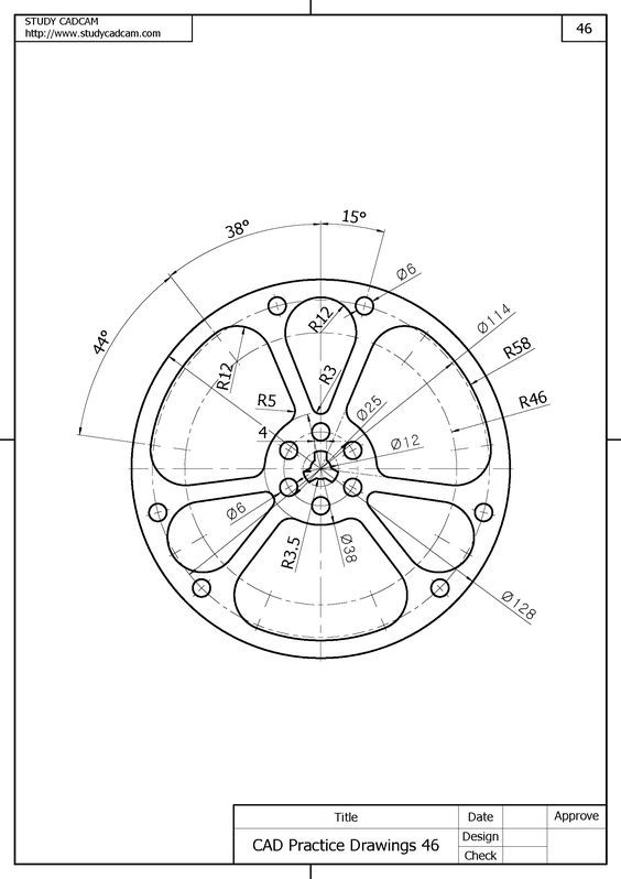 mechanical engineering drawing symbols pdf free download at getdrawings com