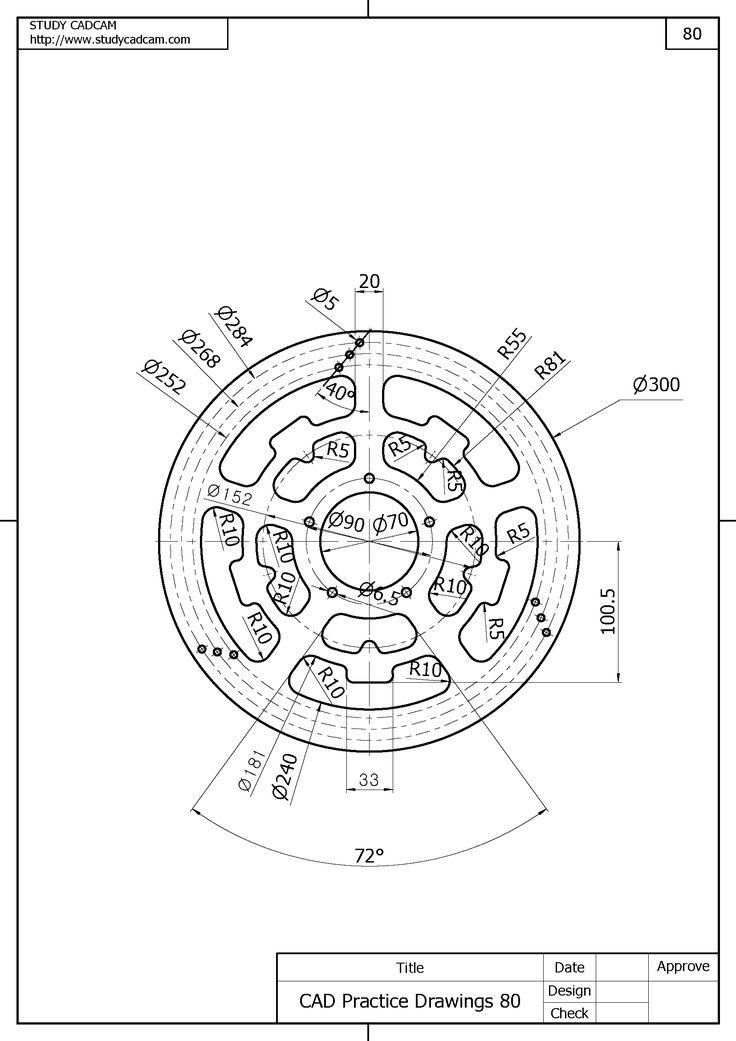 mechanical engineering drawing symbols pdf free download