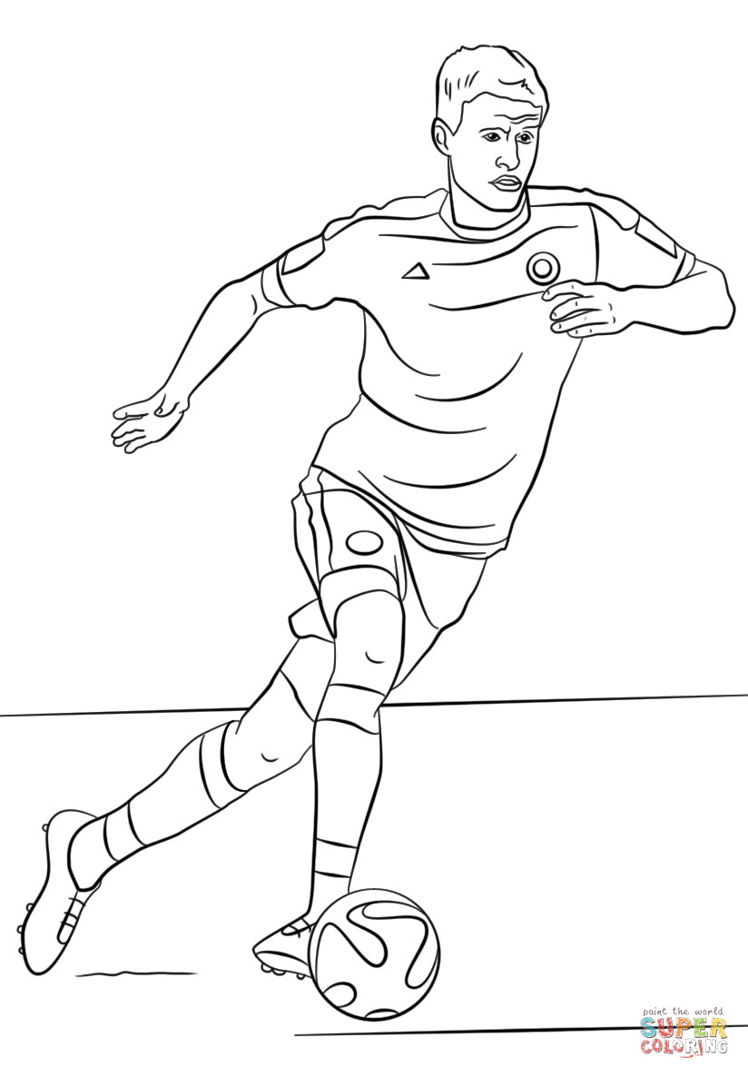 824x1186 Soccer Coloring Pages Neymar Of Ronaldo Picture 16 Lionel Messi