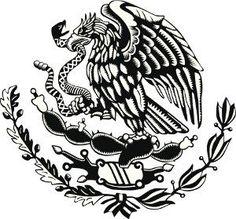 236x219 Image Result For Aztec Bird Chicano Aztec, Bird