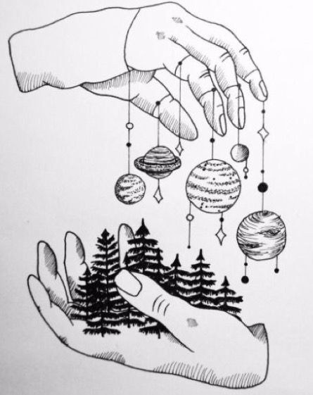 445x561 Pin By On Drawings Drawings