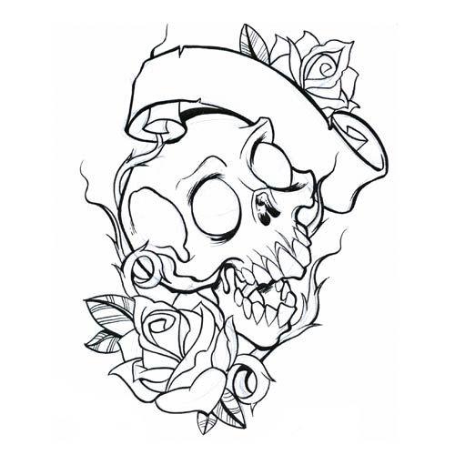 500x500 73 Best Antonio Images On Aztec, Design Tattoos