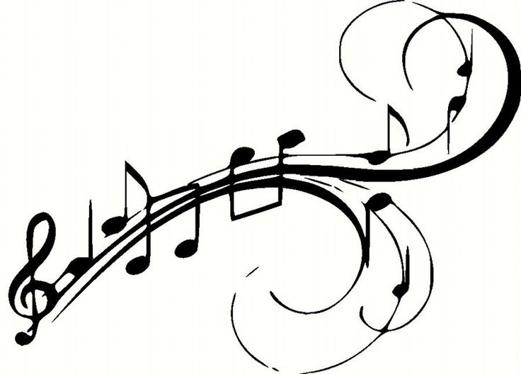 736x528 64 Best Images On Song Notes, Music Notes