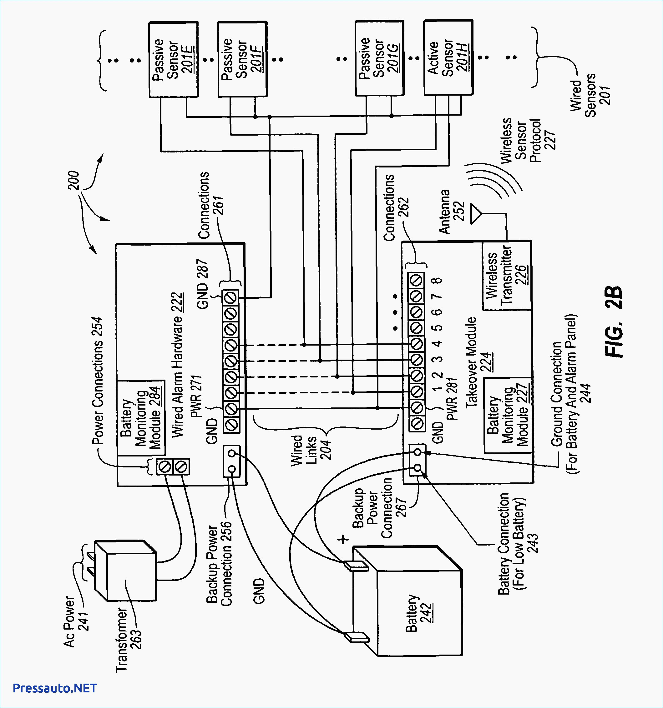 Midi Drawing At Free For Personal Use Wire Diagram 2120x2266 70 Volt Speaker Transformer Wiring 70v Volume