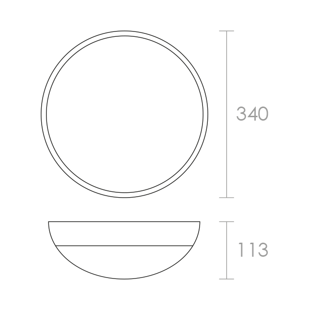 Left Trigger Xbox 360 Controller Wiring Diagram