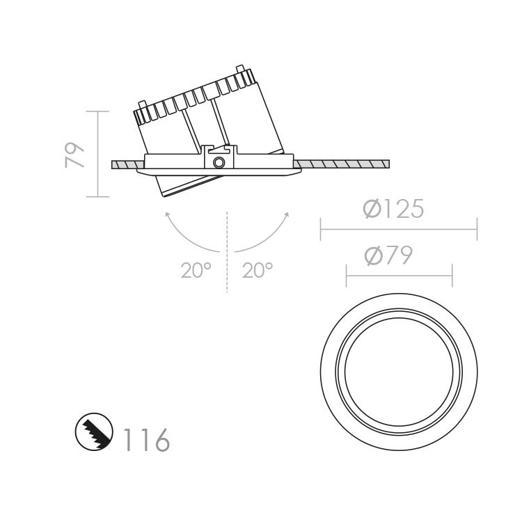 Quam Speaker Wiring Diagram