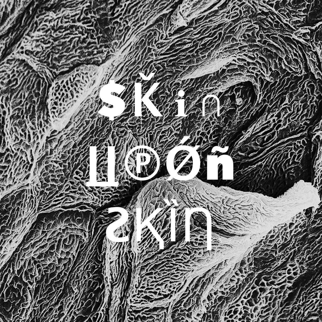 1024x1024 Skin Upon Skin Www.bsharpentertainment.co.zamusic