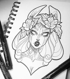 236x266 If I Drew Something Like This I Wouldn'T Mind Having Its