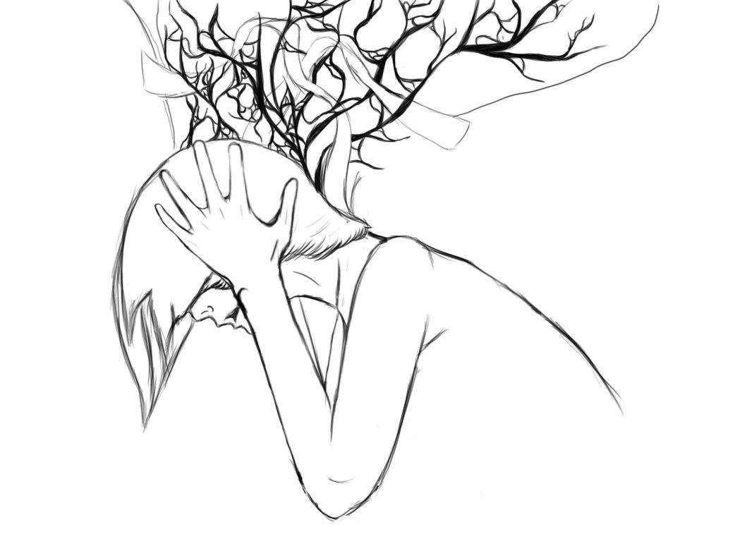 1042x767 In My Mind By Silenceisgolden4u