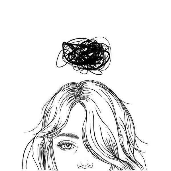 600x600 Sara Herranz (@sara Herranz) Wallpaper