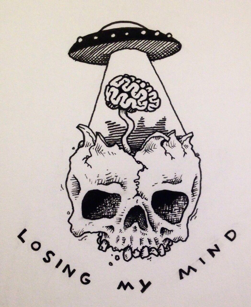 1048x1280 Losing My Mind. Ta2s Tattoo, Drawings And Doodles