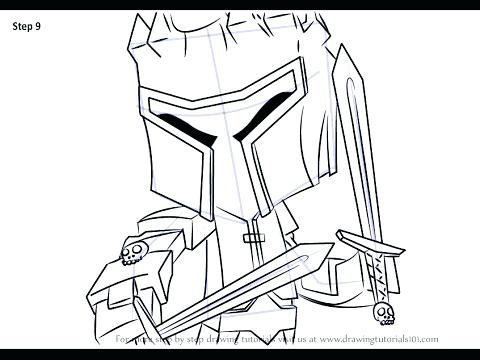 480x360 Minecraft Youtuber Coloring Pages Coloring Pages Logo Drawing