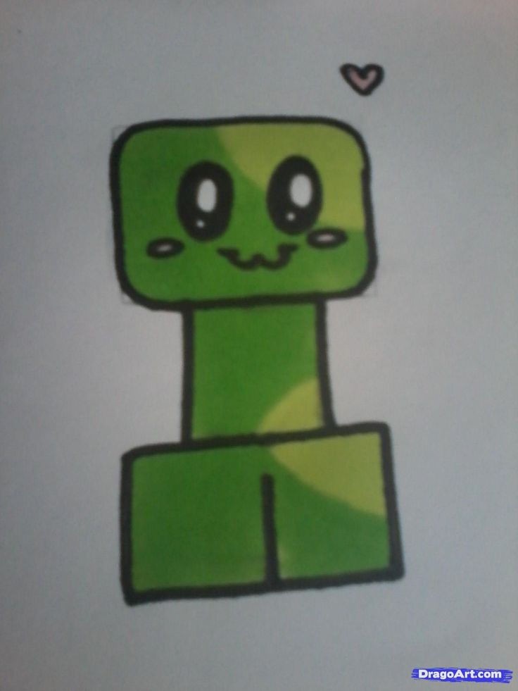 736x981 25 Unique Minecraft Drawings Ideas On Minecraft Art