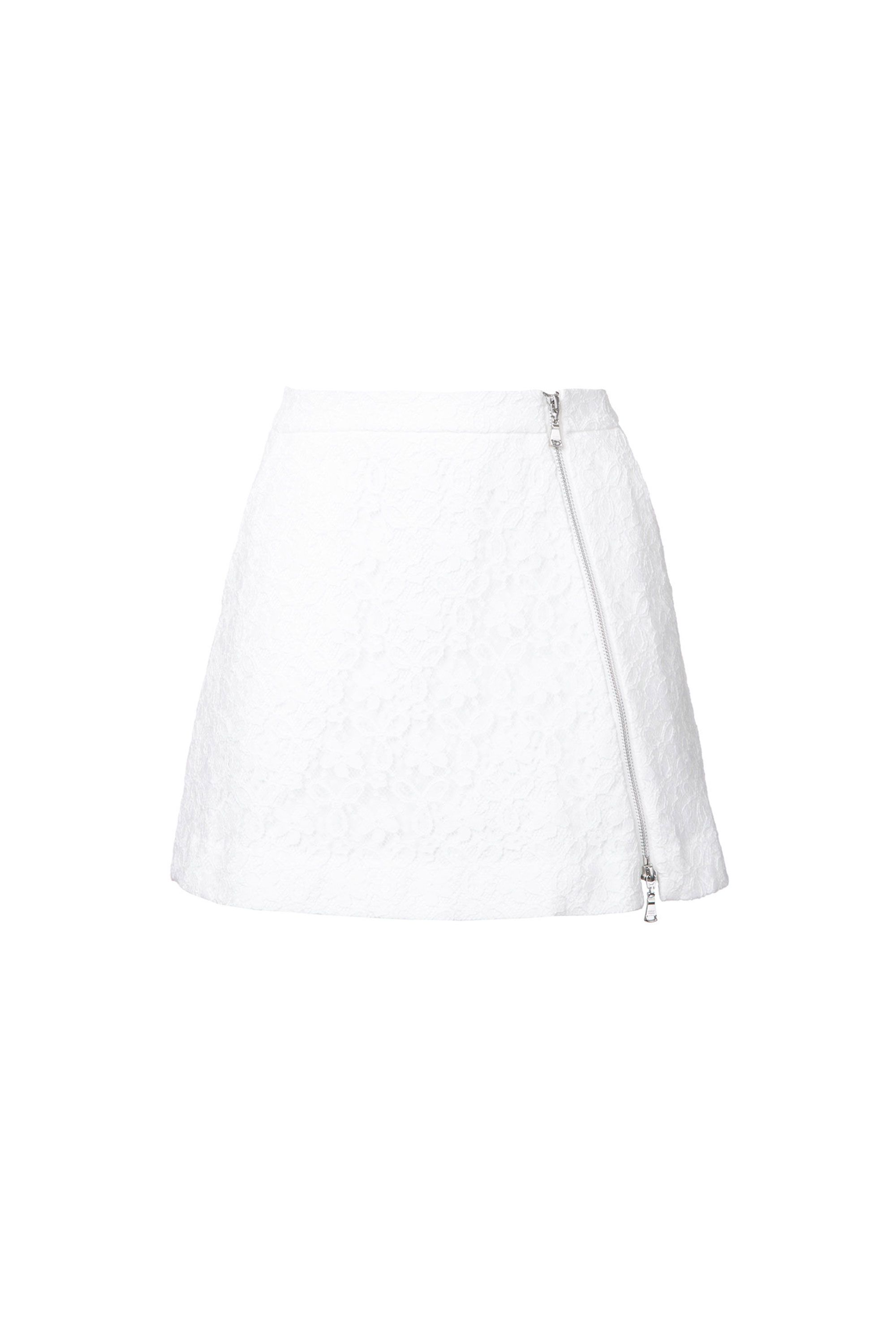 2000x3000 19 Cute White Skirts For Spring And Summer 2017