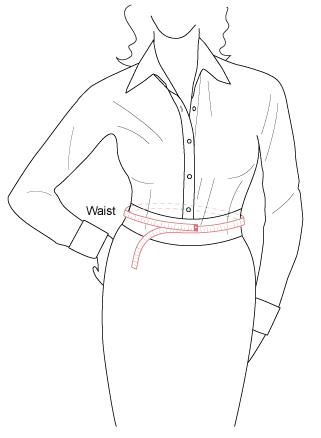 321x438 Fortune Dashiki Mini Skirt Mujosix