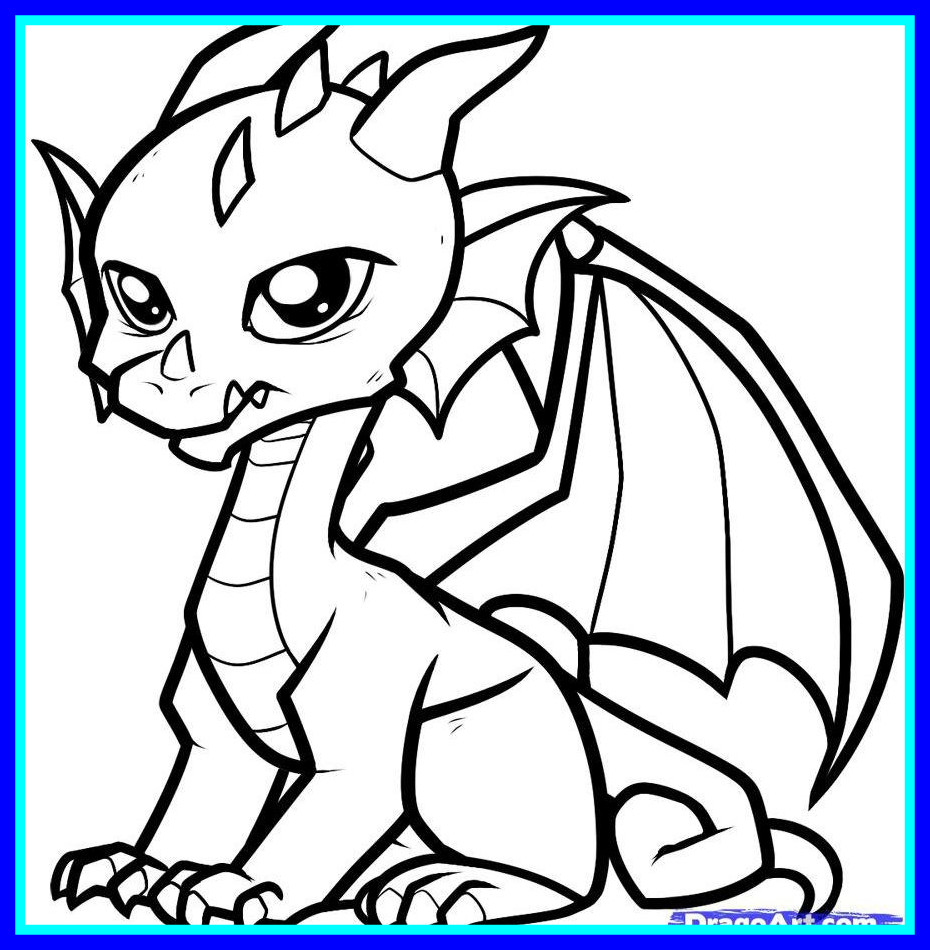 930x950 The Best Italy Pixels Dolls Craft Of Cute Easy Coloring Pages