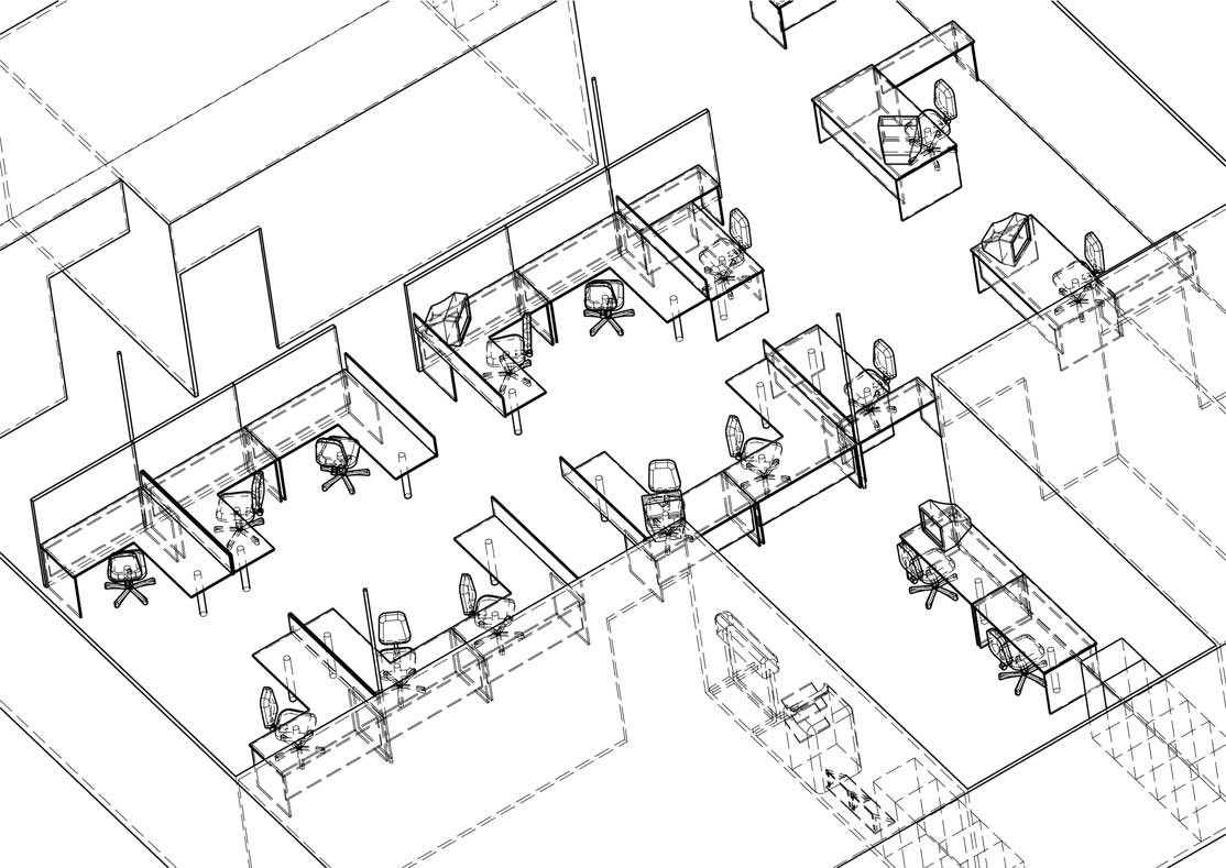 modern drawing office layout plan at getdrawings com free for