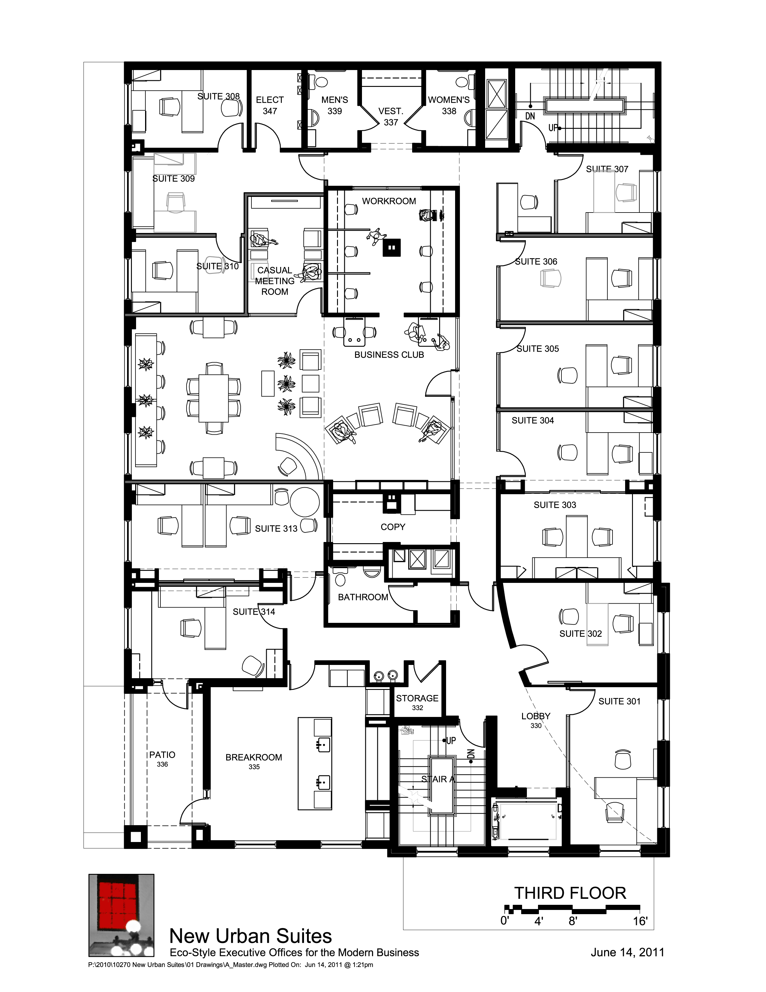 2550x3300 Our 3rd Floor Office Floor Plans Are Totally Differentn