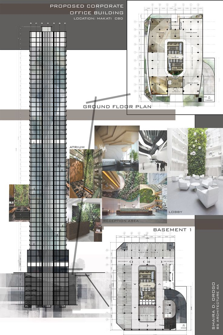 736x1104 Best 22 Architectural Works Images On Architectural