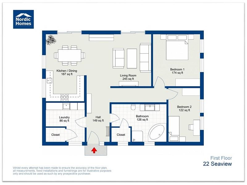 800x600 Floor Plans Roomsketcher
