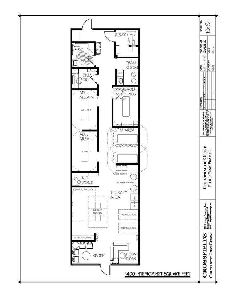 Modern Drawing Office Layout Plan At Getdrawingscom Free For