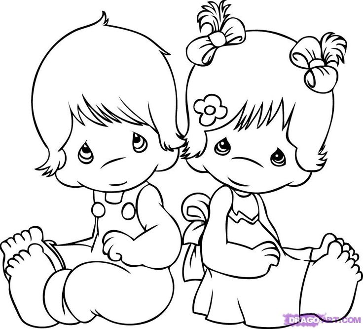 736x666 360 Best Precious Moments Images On Coloring Books