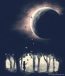 208x242 Image Result For Moon And Stars Drawing Tumblr Moonpics