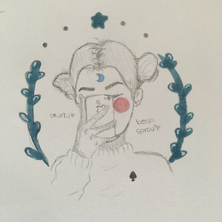 320x320 Tumblrgirl Drawings On Paigeeworld. Pictures Of Tumblrgirl