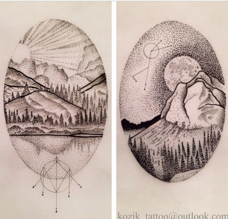 736x707 93 Best Cool Pen Art Images On Drawings, Faces