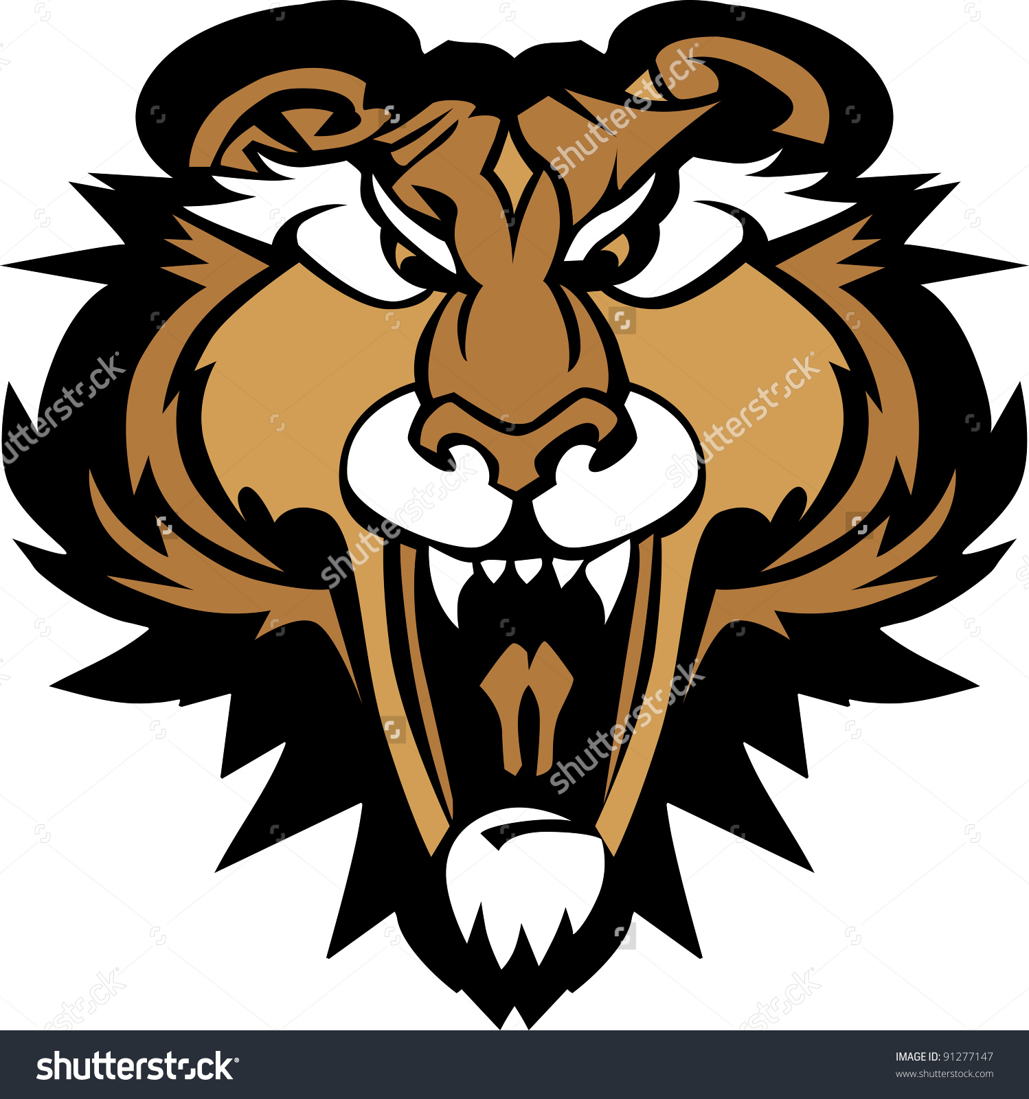 1498x1600 Pictures Mountain Lion Clip Art,