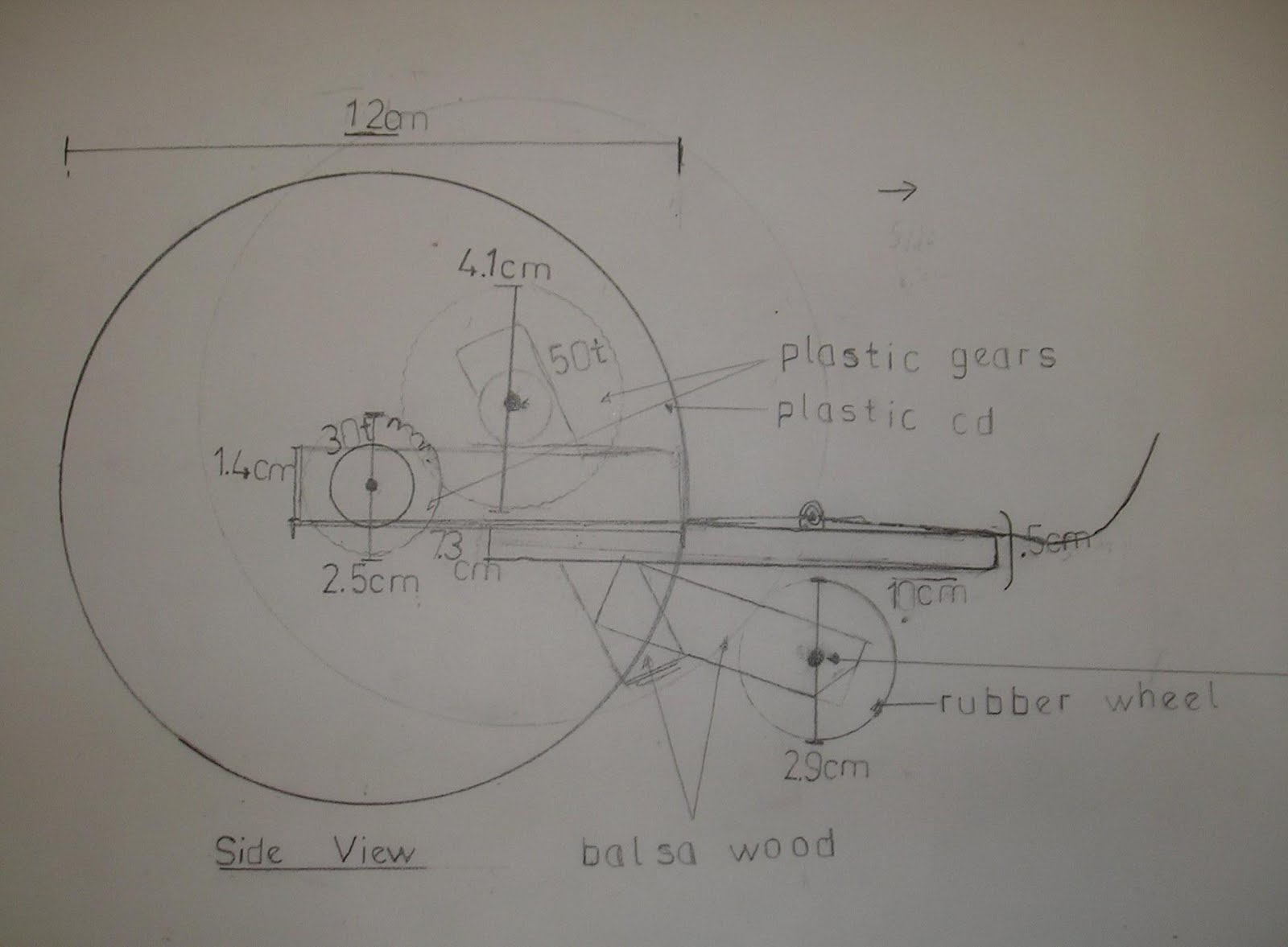 1600x1177 Seminole Ridge Secme Murphy's Law Technical Drawing