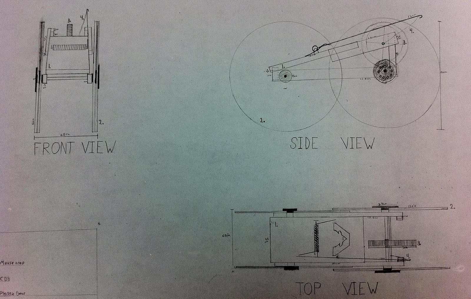1600x1015 Seminole Ridge Secme Technical Drawing For Mousetrap Vehicle