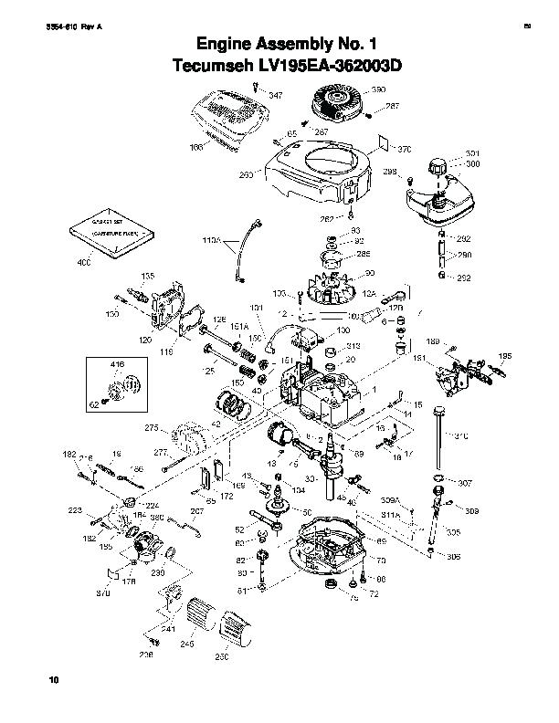 Toro Zero Turn Electrical Schematic