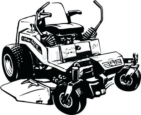 450x369 White Rider Mower White Ride On Lawn Mower Manual