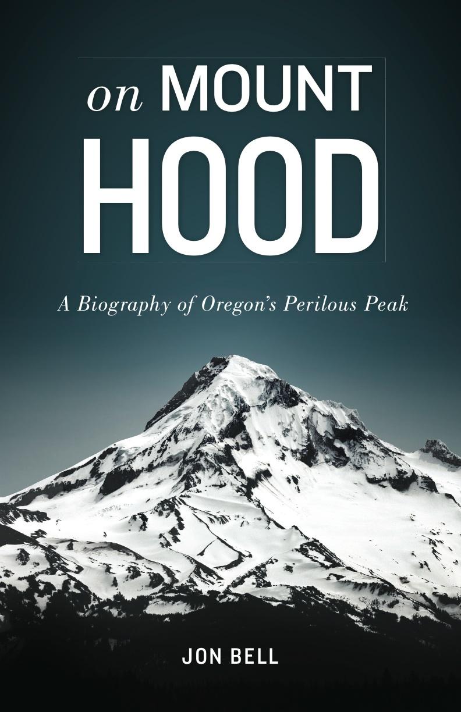 792x1224 On Mount Hood Events On Mount Hood