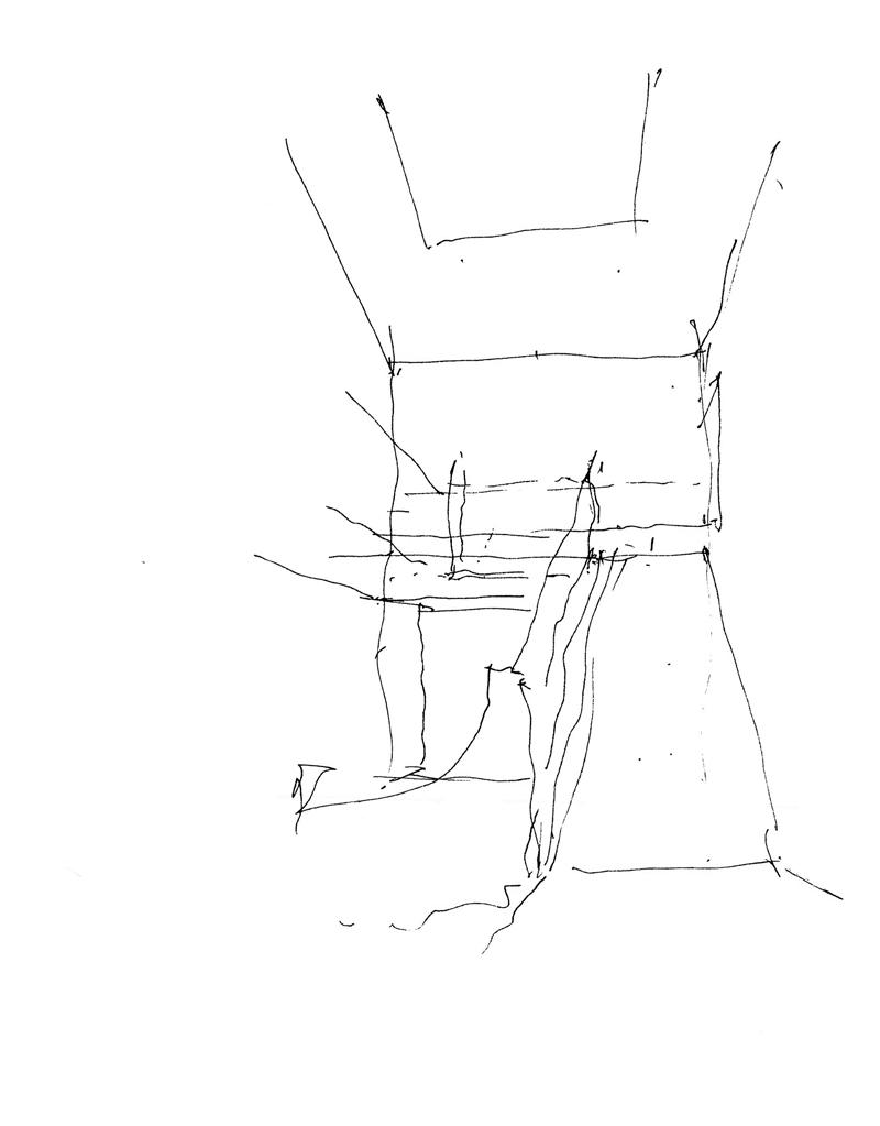 800x1023 Visual Thinking Seeing.thinking.drawing