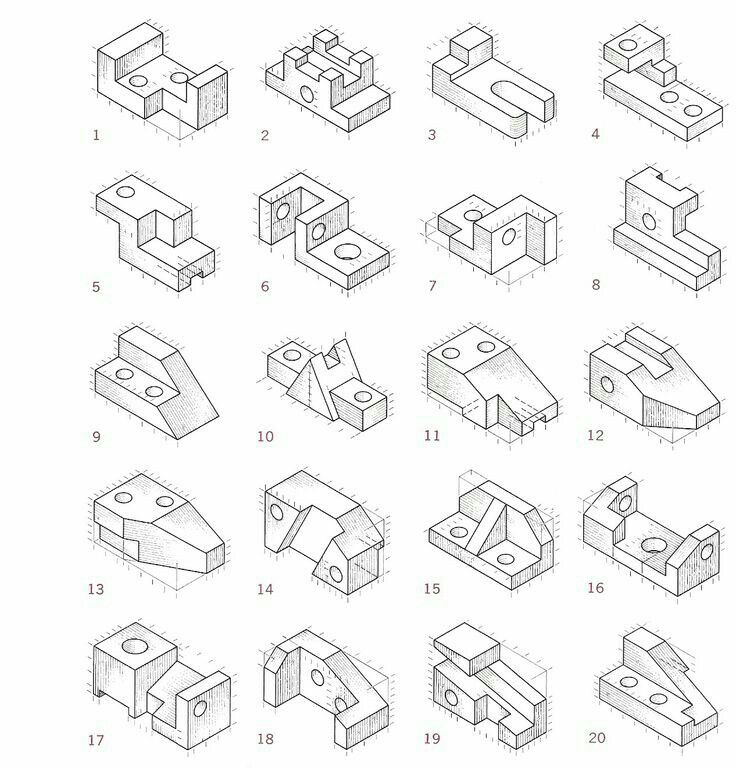 736x768 9 Best Drawing Images On Technical Drawings