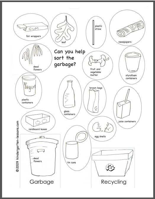 524x674 Free Worksheets Library Download And Print Worksheets Free