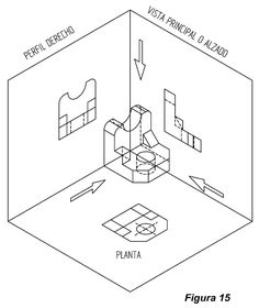 236x280 Isometric Drawing Exercises With Answers