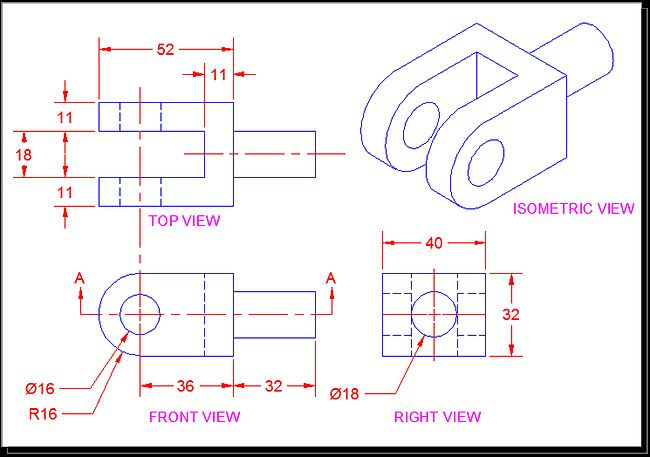 650x457 101 Best Engineering Graphics And Design Images