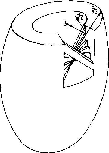 362x508 The Constitutive Behaviour Of Passive Heart Muscle Tissue A Quasi