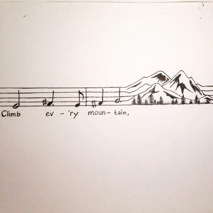 736x736 Pin By Lori Ronori On The Hobbit Tattoo, Draw