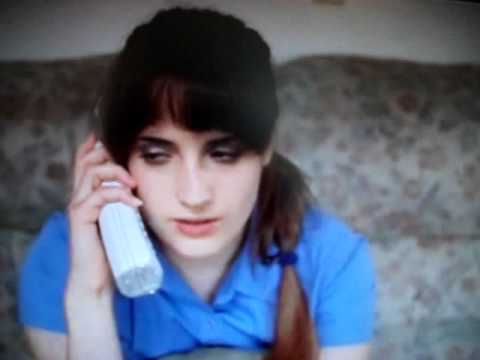 480x360 Napoleon Dynamite The Love Phone Call From Trisha