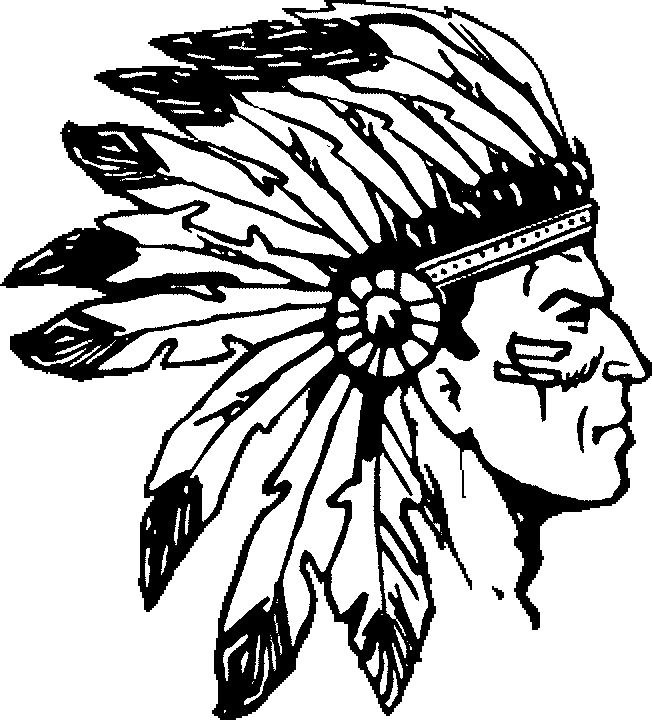 652x720 60 Best Indian Images On Native American Indians