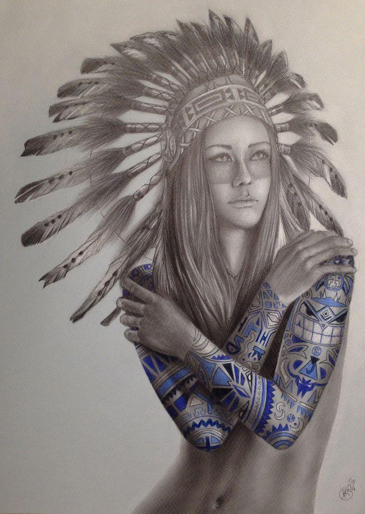 728x1024 Pin By Jeniece Williams On Tattoos Tattoo