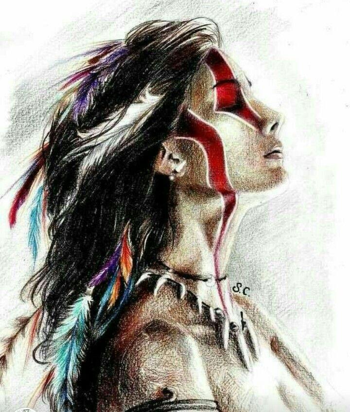 720x847 Pin By Rafaella Castro On Art