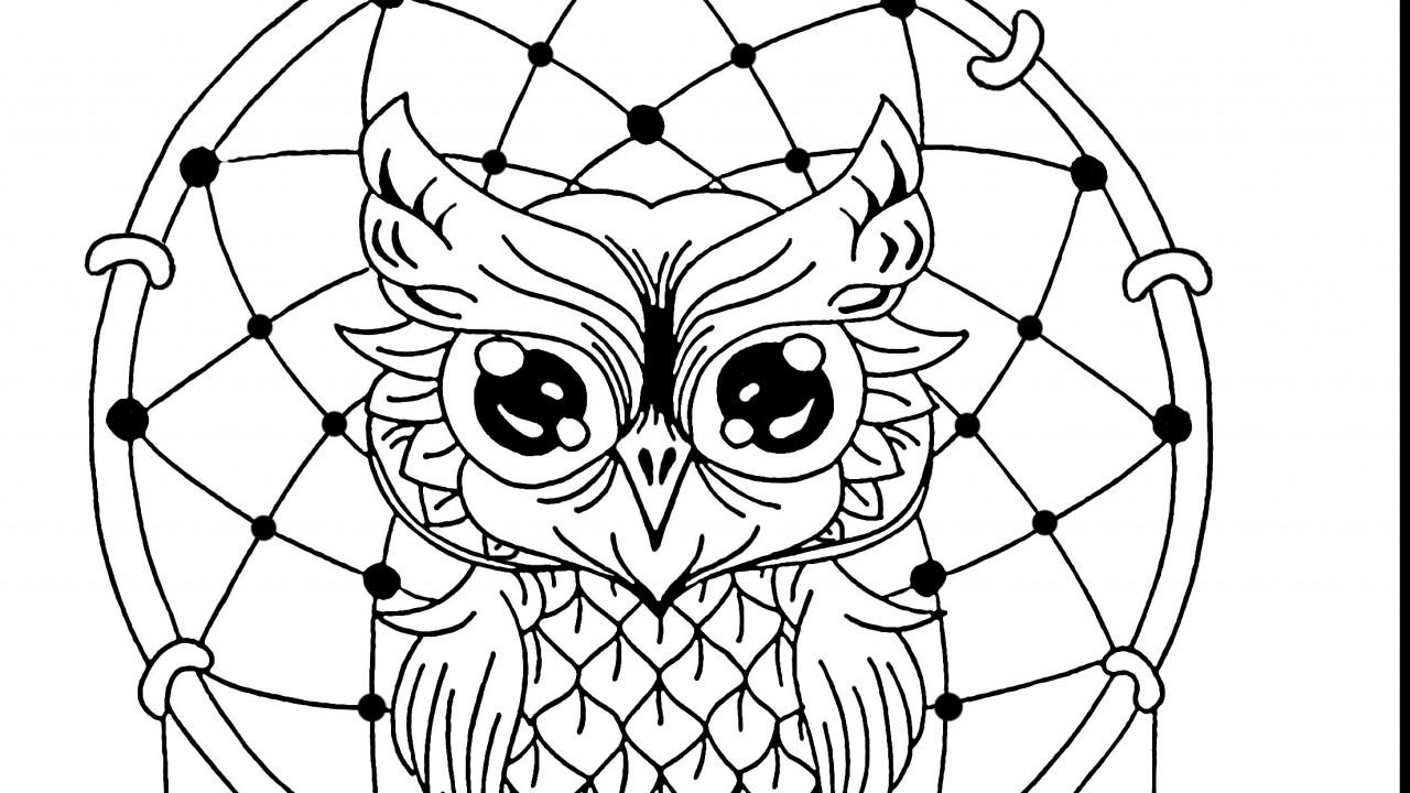1280x720 Download Wallpaper 1280x720 Mandala Medicine, Mandala Maker Online
